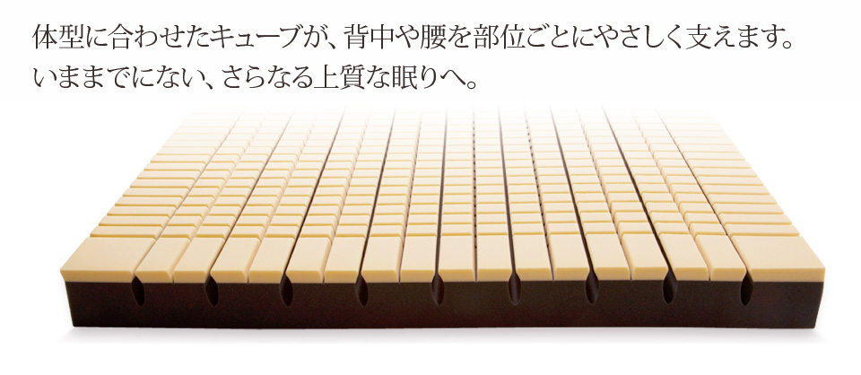 大阪西川チェーン 近江屋寝具店 オウミヤシングテン