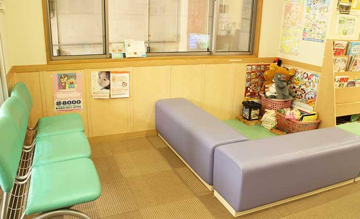 坂本耳鼻咽喉科医院 サカモトジビインコウカイイン