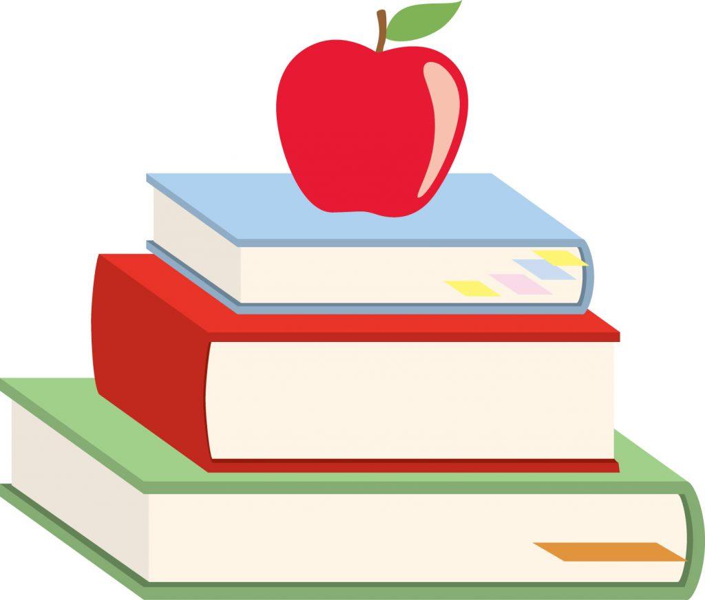★高校教科書販売が始まります★