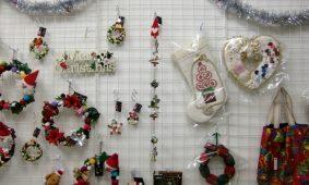 『クリスマス』イベントに参加中のハンドメイド!