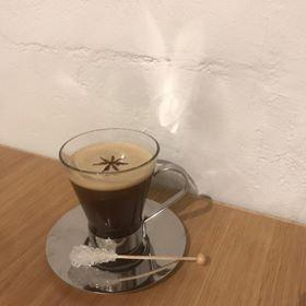 café&bar ショクバ