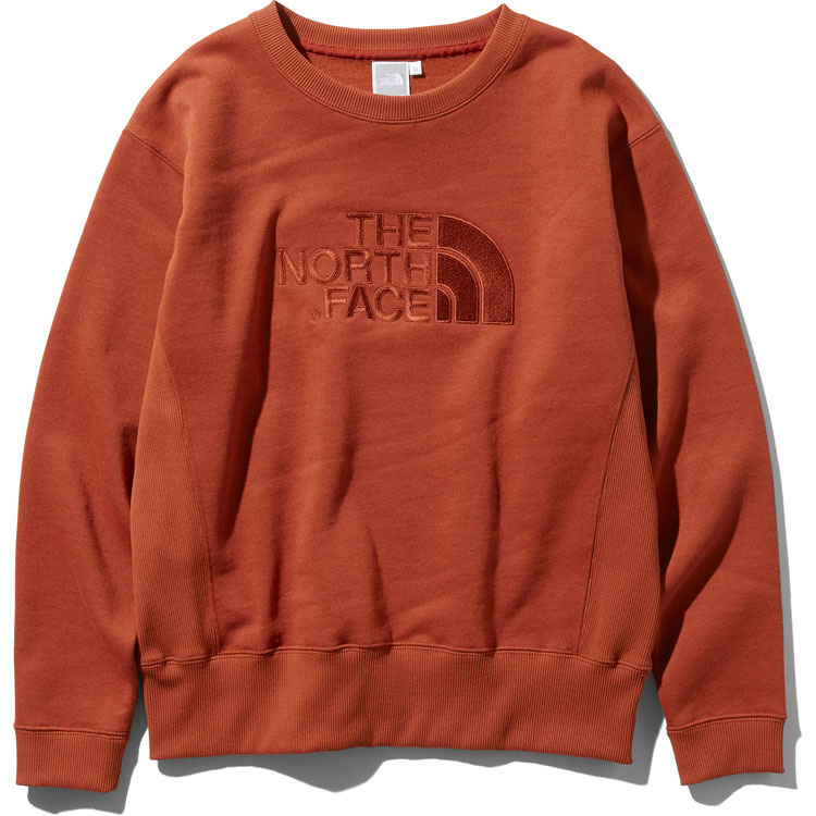 ☆THE NORTH FACE 新作入荷☆