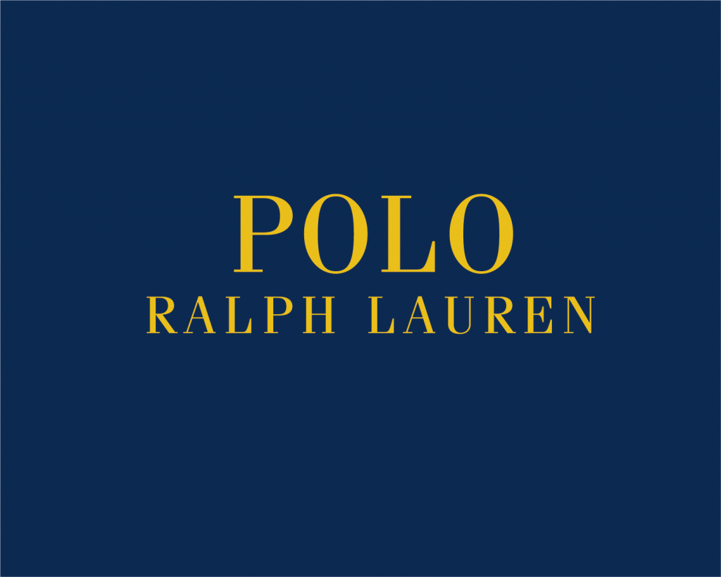 POLO RALPH LAUREN 取り扱いスタート!!