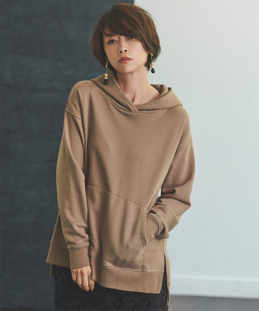「OUTERSUNSET」新商品入荷しました☆