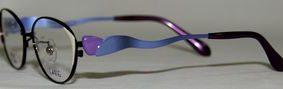 時計・宝飾・眼鏡・補聴器 シライシ